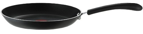 Safe Cookware 12-Inch Black