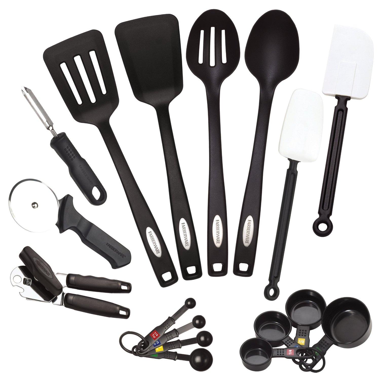 Tool and Gadget Set