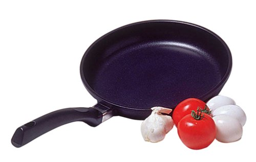 Best Non Stick Pan Ceramic Pans Cookware Reviews