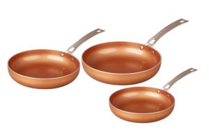 Concord Cookware Set